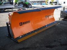 Used 2012 Rasco Trac