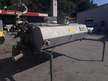 Used 1995 Sonstige A