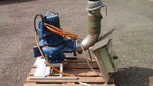 Used 2012 Hidrostal