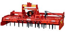 Used Maschio Drago D
