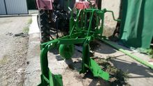 Used 1985 Heger 250