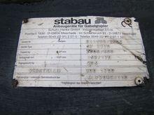 2002 Stabau S7-ZV70