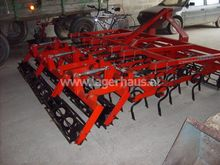 Used AGRI FARM 3 M i