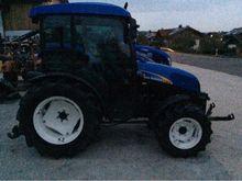 Used Holland T3030 i