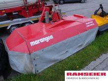 Used 1998 Marangon 2
