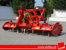 Used 2009 Kuhn HRB 3