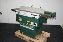 Felder Hobelmaschine AD7-31