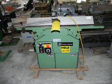 Sonstige AD-Hobelmaschine ZDS5