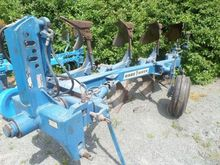 Used Rabe Supertaube