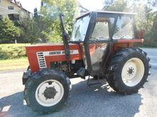 Used 1984 Fiat 466 i