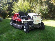 Egyéb OREC RM980F 4WD