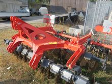Used 2015 Kuhn Optim