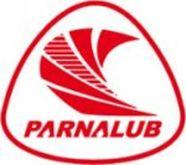 Egyéb Parnalub Hercules 5 10W40