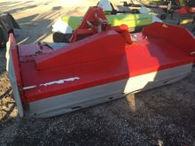 Used 2004 JF Stoll C