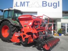Used 2016 Horsch Exp