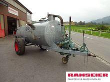 Used Agrar DF 3000 i
