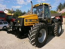 Used 1998 JCB 1135 t