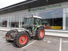 Used 1993 FENDT GT 3