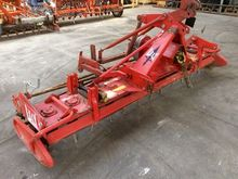 Used Lely 310-32 in