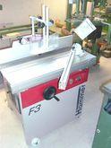 Used 2004 HAMMER F3