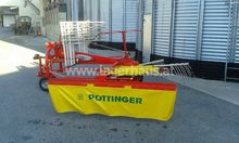 Used 2010 PÖTTINGER