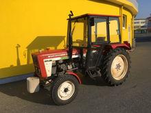 Used 1983 Lindner 32