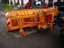 Used Rasco SPTT30 in