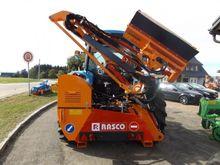 2016 Rasco Flexima 5000