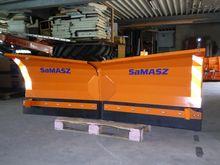 Used SaMASZ PSV251 i