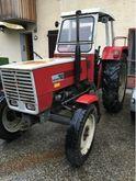 Used 1978 Steyr 760