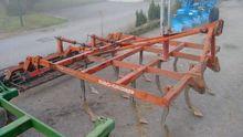 Used 2004 Vogel&Noot