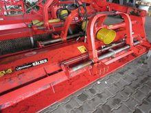 Used HMF HM280HF in