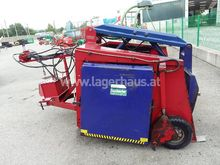 Used 1998 MAYER EA 2