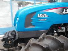 2014 LS LS Ultra 65