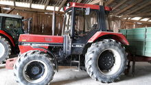 Used 1989 Case IH 85
