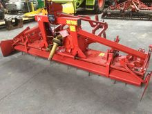 Used Lely 300 - 35 L