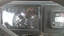 Used 1996 JCB 155 tu