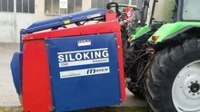 2011 Mayer Siloking Silokamm 23
