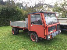 Used 1982 Rapid Rapi