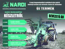 Used Nardi NARDI FAS