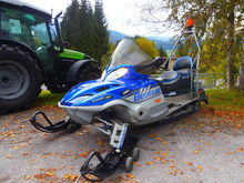 Used 2005 Arctic Cat