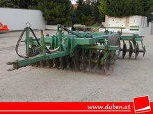 Used Heger PMX 300 i