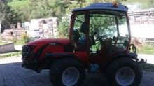 Used 2013 Antonio Ca