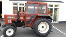 Used 1990 Fiat 55/66