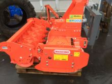 Used 2016 Maschio DL