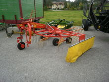Used 2008 Ziegler RS