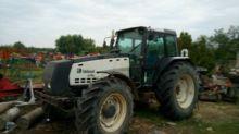 Used 1999 Valtra 875