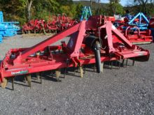 Used 2012 Breviglier