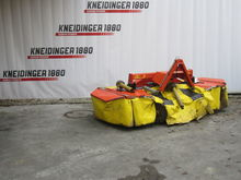 Used 2006 Fella KM 2