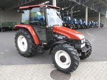 Used 1997 Holland L